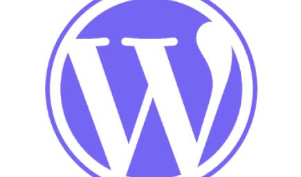 Online kurz WordPress I. Začiatočník
