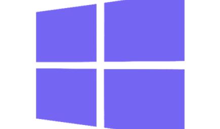 Online kurz Windows 10 II. Mierne Pokročilý