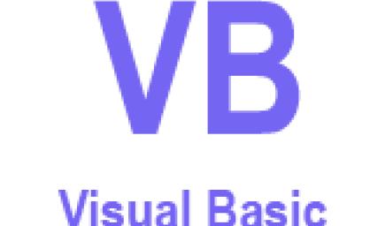 Online kurz Visual Basic I. Začiatočník