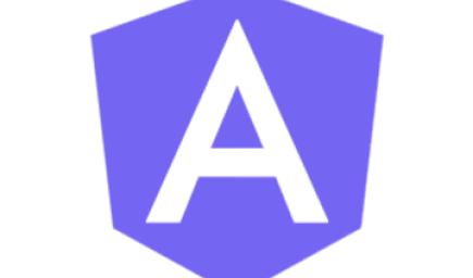 Online kurz AngularJS