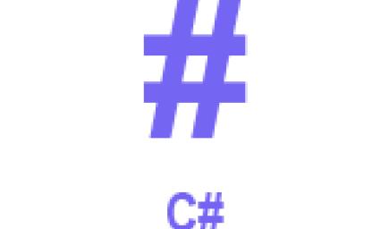 Online kurz C# .NET III. Tvorba GUI