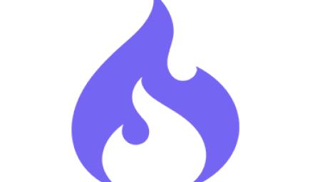 Online kurz CodeIgniter I. Začiatočník