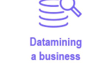 Online kurz Datamining a Business Intelligence I. Začiatočník