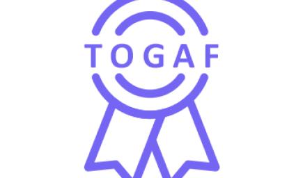 Online kurz TOGAF Foundation