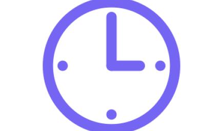 Online kurz Time Management I. Začiatočník