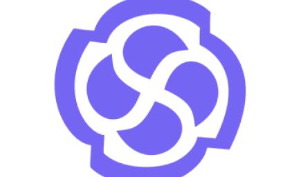 Online Kurz Enterprise Architect, UML a ArchiMate