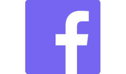 Online kurz Facebook Marketing I. Začiatočník
