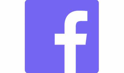 Online kurz Facebook Marketing II. Mierne Pokročilý