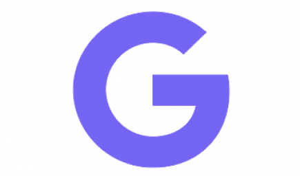 Online kurz Google Ads V. Videoreklama