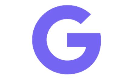 Online kurz Google Apps