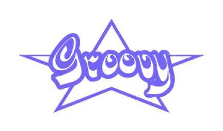 Online kurz Groovy I. Začiatočník