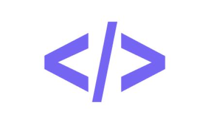 Online kurz HTML, CSS II. Mierne Pokročilý