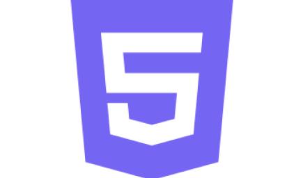 Online kurz HTML5, CSS3 II. Mierne Pokročilý