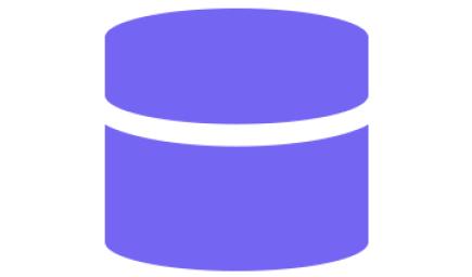 Online kurz IBM DB2 I. Začiatočník
