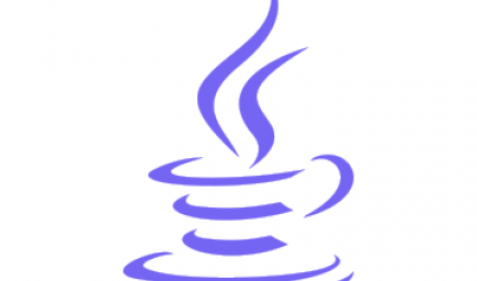 Online kurz Java II. Mierne Pokročilý