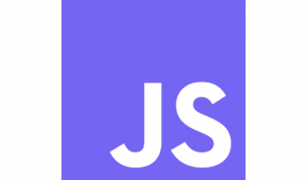 Online kurz JavaScript II. Mierne Pokročilý