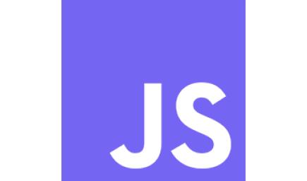 Online kurz JavaScript IV. Ajax a JSON