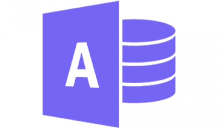 Online kurz Microsoft Access IV. Expert: Programovanie vo VBA