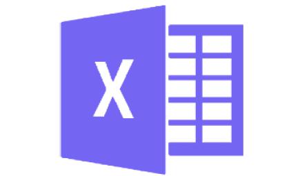Online kurz Microsoft Excel - Controlling