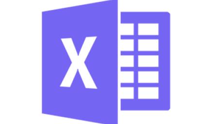 Online kurz Microsoft Excel MO-201 MOS