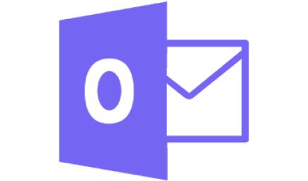Online kurz Microsoft Outlook I. Začiatočník