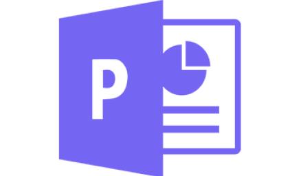 Online kurz Microsoft PowerPoint III. Pokročilý