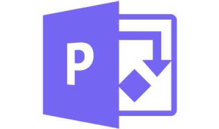 Online kurz Microsoft Project I. Začiatočník