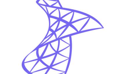 Online kurz Microsoft SQL Server V. Ladenie a Optimalizácia Dopytov