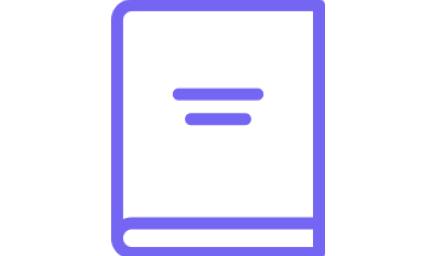 Online kurz Microsoft Word - Tvorba Bakalárskych a Diplomových Prác