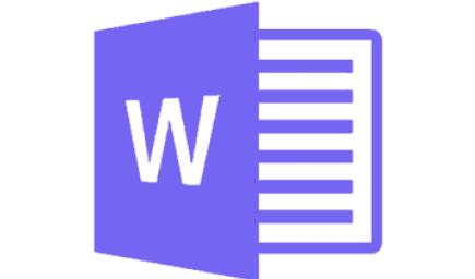 Online kurz Microsoft Word II. Mierne Pokročilý