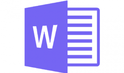 Online kurz Microsoft Word III. Pokročilý