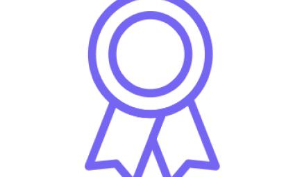 Online kurz Microsoft Word MO-100 MOS