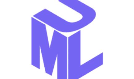 Online kurz Modelovanie Podnikových Procesov UML
