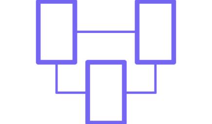 Online kurz Návrh Relačných Databáz I. Začiatočník