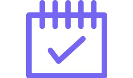 Online kurz Organizovanie Udalostí