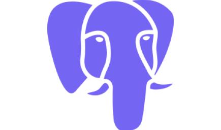 Online kurz PostgreSQL II. Mierne Pokročilý