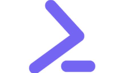 Online kurz PowerShell II. Mierne Pokročilý