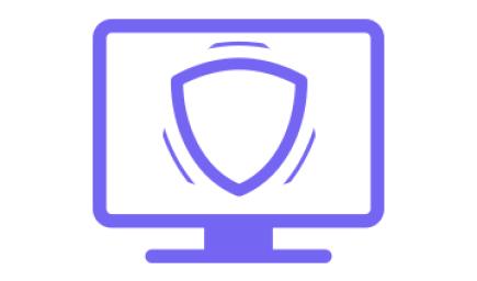 Online kurz Testovanie Bezpečnosti Webových Aplikácii