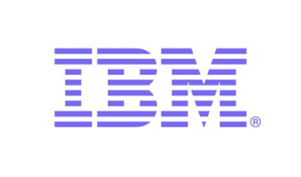Online kurz IBM SPSS Statistics