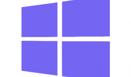 Online kurz Windows VII. Expert: Hardware