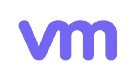 Online kurz VMware vSphere II. Mierne Pokročilý
