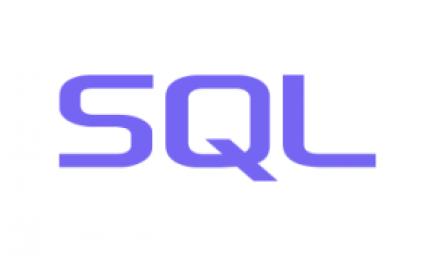 Online kurz Jazyk SQL a SQL Server I. Začiatočník