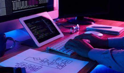 Website Developer Training Course For Wordpress