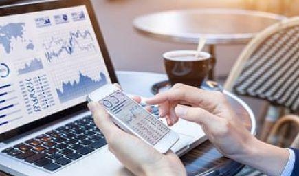 Business Intelligence and Data Mining