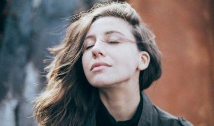 Mindfulness – Získaj kontrolu nad svojimi myšlienkami