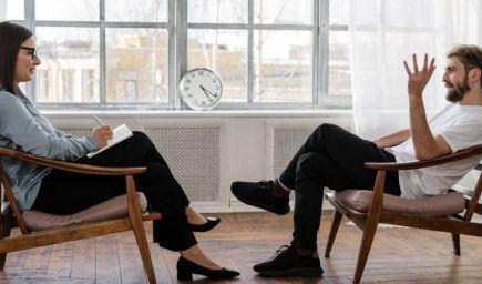 Ako odhaliť psychopata a ako sa k nemu správať