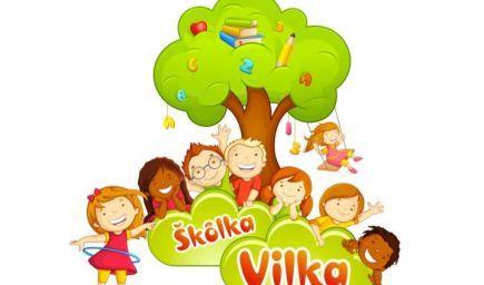 Škôlka Vilka