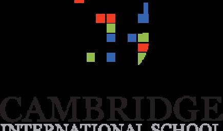 Cambridge International School - Secondary