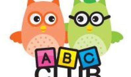 Súkromná materská škola ABCclub