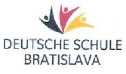 Deutsche Schule Bratislava - Gymnázium